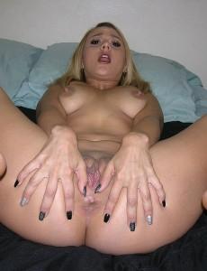 maria-jade-porn81