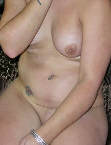 nude-and-natural