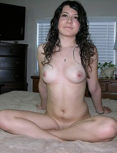 nude-indian-style-position