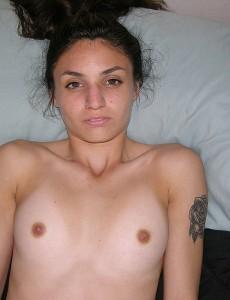 nude-italian-girl-rubi16