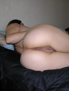 nude-latina-amateur-kaila13