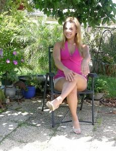 nude-latina-amateur-maria-jade1