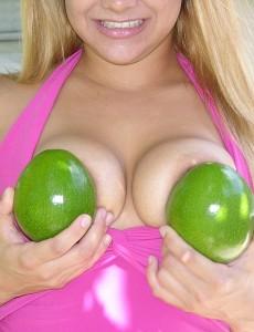 nude-latina-amateur-maria-jade2