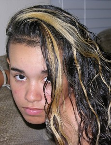 nude-puerto-rican-girl-sam7