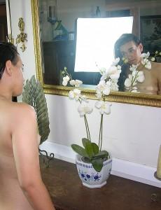 nude-puerto-rican-girl-sam9