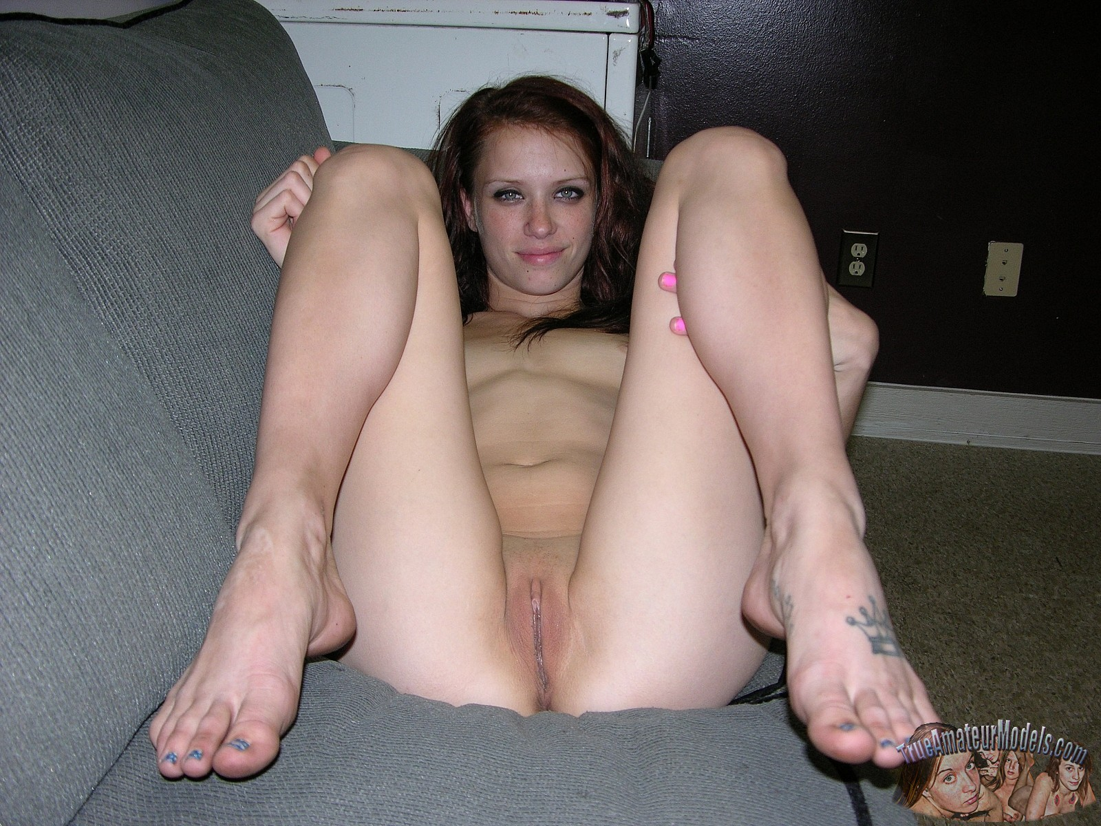 nude-redhead-jenna-model4