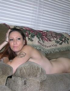 nude-tattooed-biker-babe12