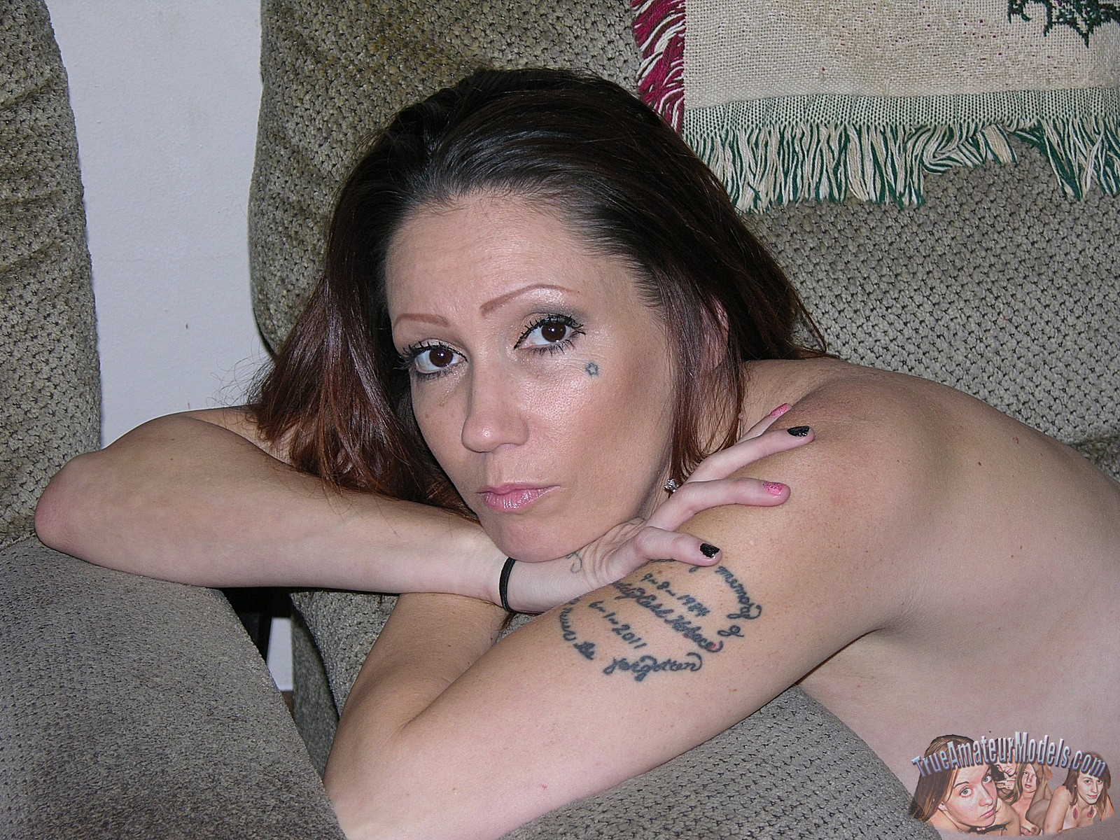 nude-tattooed-biker-babe13