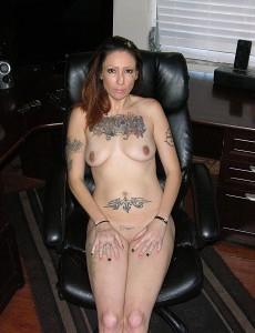 nude-tattooed-biker-babe16