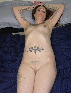 nude-tattooed-biker-babe18