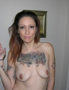 nude-tattooed-biker-babe20