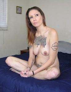 nude-tattooed-biker-babe8