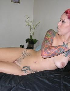 nude-tattooed-modeling-redhead13