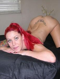 nude-tattooed-modeling-redhead14