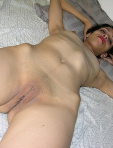pov-nude-modeling