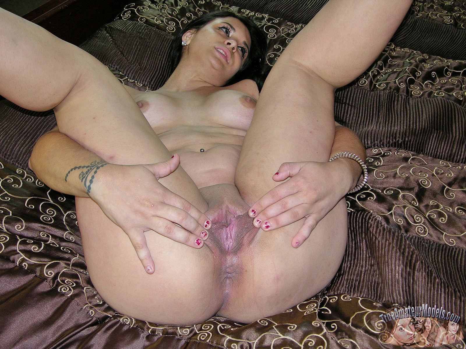 Cream hairy mature pie woman