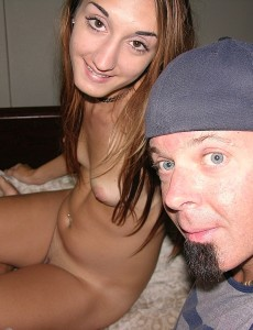 ray-edwards-amy-model-blowjob-porn-pics1