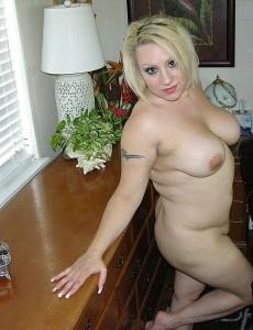 scarlett-models-nude7bbw-amateur-porn