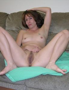 skinny-mature-milf-sage10