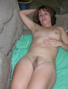 skinny-mature-milf-sage8