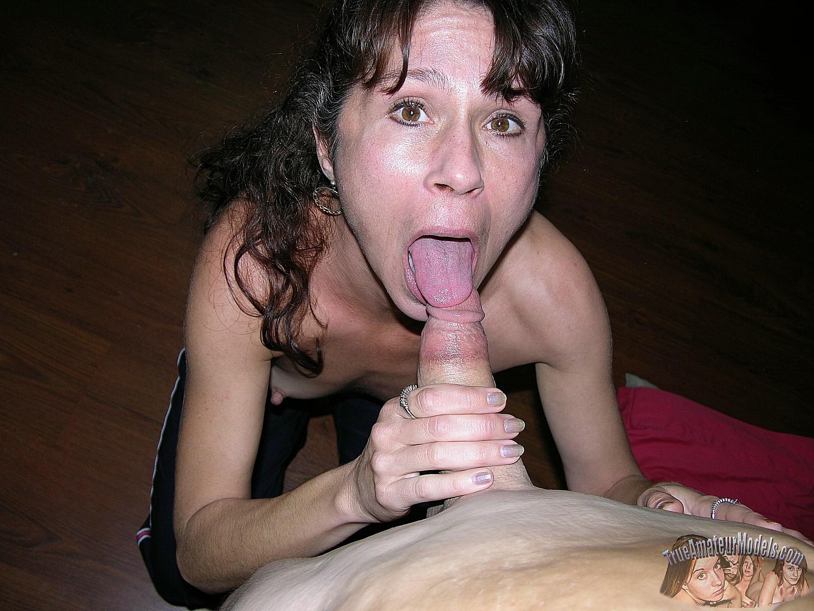 sloppy-blowjob-porn