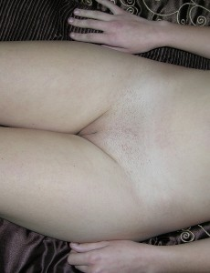 southern-girl-nude35