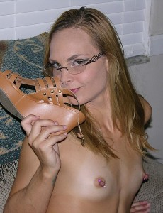 true-amateur-jenny-model5