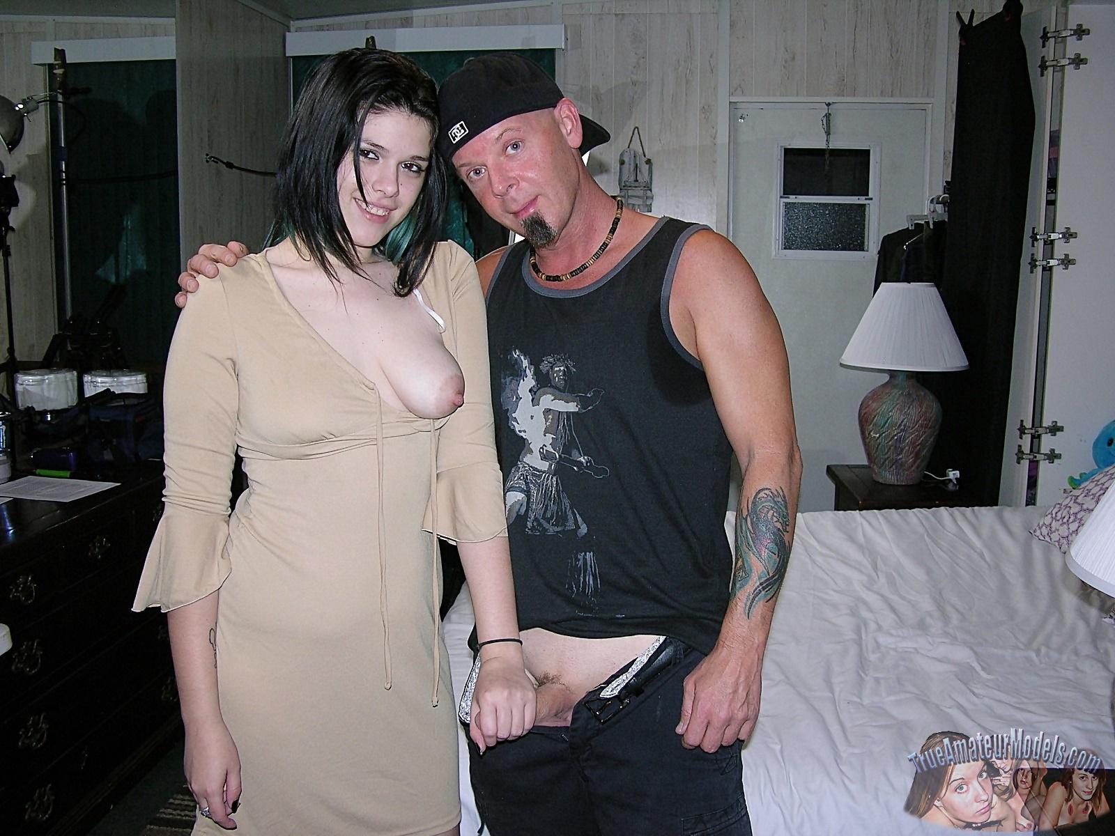 true-amateur-models-porn-shoot0ray-edwards