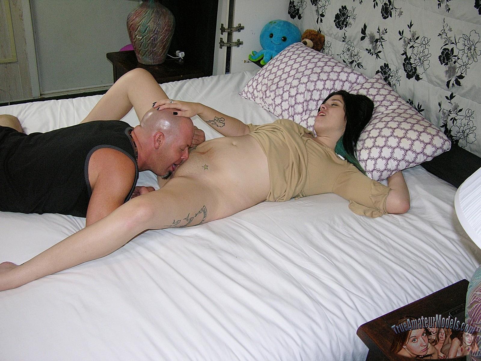 true-amateur-models-porn-shoot2ray-edwards