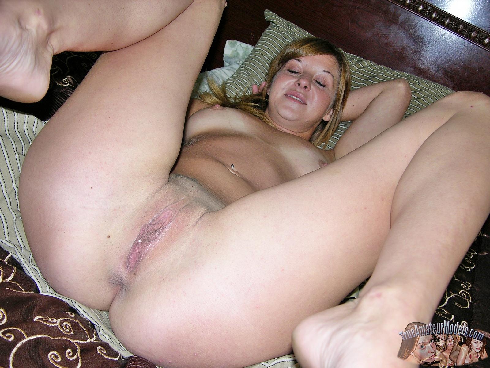 Pussy nude amateur picture album model net hardcore movie
