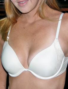 womans-bra